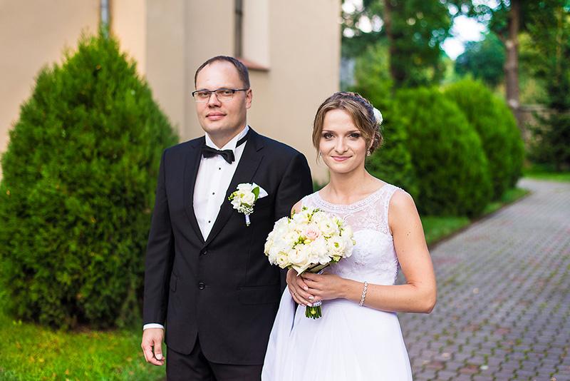Agata&Mateusz-5