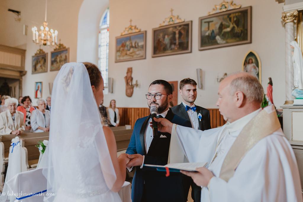 Fotografia Ślubna - Wrocław, Świdnica, Dolny Śląsk