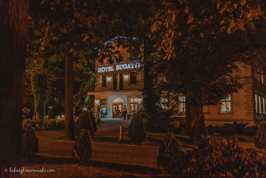 Fotografia Ślubna Wrocław, Świdnica, Wałbrzych