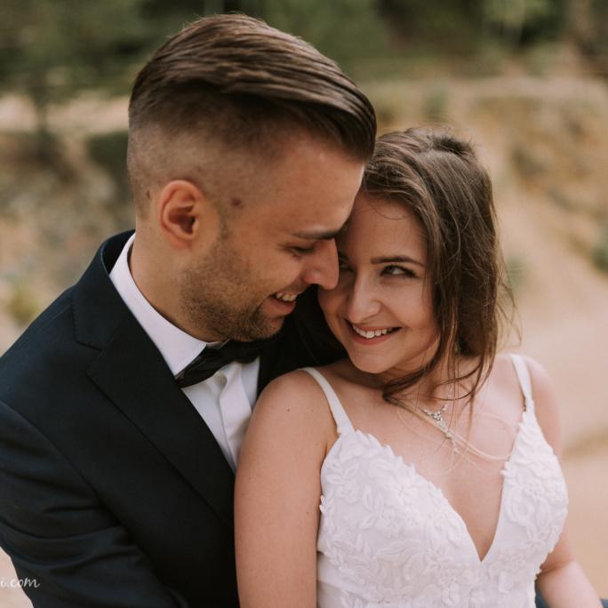 Natalia&Daniel_366